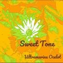 Sweet Tone/Ultramarine Ocelot
