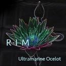 RIM/Ultramarine Ocelot