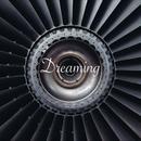 Dreaming/hagebeats