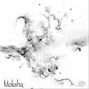 Moksha/QooSue