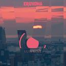 SUNRISE/ERUVOMA