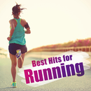Best Hits for Running/Party Town