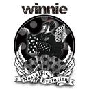 Nostalgic Evolution/winnie