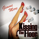 Gimme More/Kissing The Floor