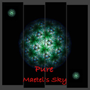 Pure/Maetel's Sky