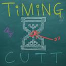 Timing/CUTT