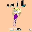 YMIL (Japanese Ver.)/Elle Teresa