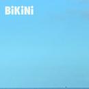 BiKiNi/BiKiNi