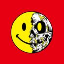 Crump (feat. BACK DROP BOMB)/HyperJuice