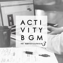 アクティビティBGM (作業・勉強がはかどる洋楽50選 - 3)/The Illuminati