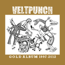 GOLD ALBUM 1997-2012/VELTPUNCH