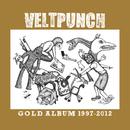 GOLD ALBUM 1997-2012/VELTPUNCH