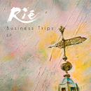 Business Trips EP/Rié