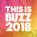 This Is BUZZ 2018/SME Project