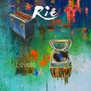 Levels/Rié