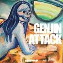 Genjin Attack/Bahboon