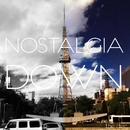 NOSTALGIA DOWN/the dec.