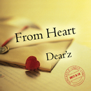 From HEART/Dear'z