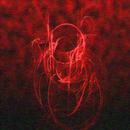 Draak group/crying the satanic devil
