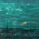 Somewhere/Aqorn & The Little Pieces