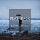 Flashback/Light Rism