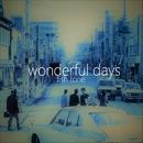 wanderful days/fish tone