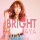 BRIGHT/AYA