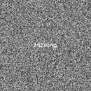 White noise Healing/Hiziking
