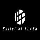 Incomplete/Bullet of FLASH