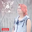Johan Yusof #3 ~HANEDA INTERNATIONAL MUSIC FESTIVAL Presents~/Johan Yusof