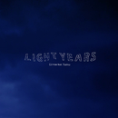 LIGHT YEARS (feat. Tashka)/DJ moe