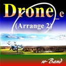Drone_e (Arrange 2)/w-Band