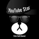 YouTube Star/Peter BaN Channel