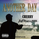 Another Day (feat. AYA a.k.a.PANDA)/CHERRY