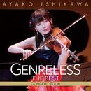 ジャンルレス THE BEST コンサートツアー/石川 綾子
