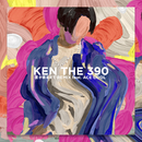 夜が来るまで Remix (feat. ACE COOL)/KEN THE 390