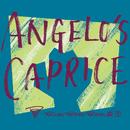 ANGELO'S CAPRICE/BimBomBam楽団