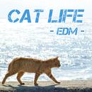 Cat life (EDM Ver.)/GT-K
