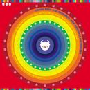 LSD REVAMPED/Osamu Sato