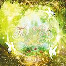 fairy tale (FANTASY)/エルフロート