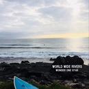 world wide rivers/wonder one star