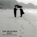 M.R.I~Musical Resonance Imaging/THE BEATNIKS