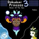 Dokudami Princess 3: Ruler Of The Sun/Nabec