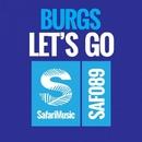 Let's Go/Burgs
