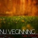 NU VEGINNING/Gris VAGO