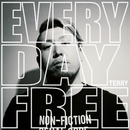 everyday free/TERRY