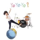 YO-YO-YO?/かねあいよよか