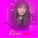 Love/Grandcross