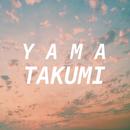 Y A M A/TAKUMI