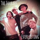 Everlasting/The Foobars